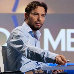 """L'x M5s Favia difende Pizzarotti: """"Nella black list di Grillo da tempo"""""""