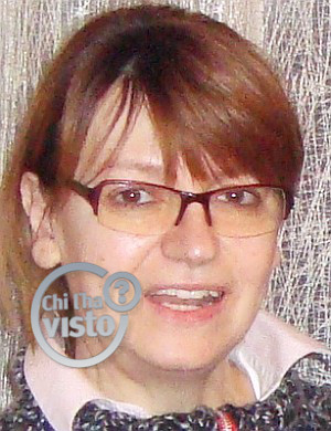 Giuseppina Mittino