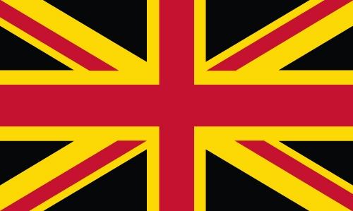 Redes Sociales Para Ligar Regno Unito