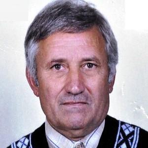 Giovanni Guarascio