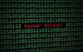 Windows XP, stop protezione. Migliaia di pc del governo Usa a rischio hacker