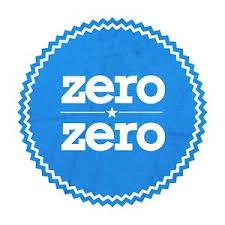 Zero a Zero: documentario su Daniele Rossi, Andrea Giulicapponi e Marco Caterini