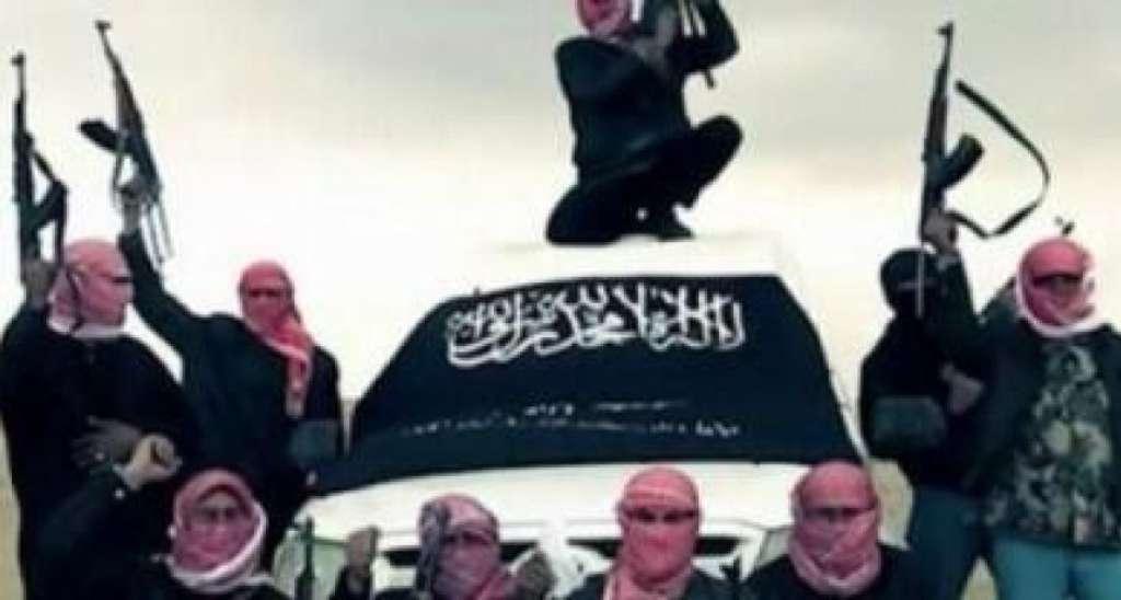 Terrorismo, possibili rischi per Italia da reduci jihad. L'allarme dei Servizi segreti