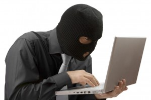 Gli hacker possono infettare anche i computer non connessi a internet