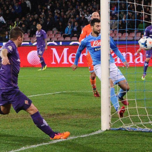 Serie A, il punto: Roma in salute, Napoli scarico. Inter e Milan ottovolanti