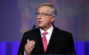 """Ppe sceglie Juncker. Quando Berlusconi-Brunetta dicevano """"Eurocrate non stimato"""""""