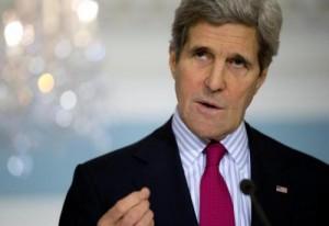 Ucraina, Usa offrono un miliardo di dollari al governo di Kiev