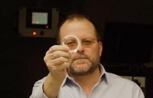 Nuovo anello vaginale contraccettivo previene anchye Hiv ed Herpes