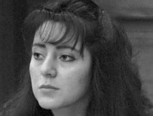 Lorena Bobbitt nel 1993 tagliò il pene al marito con un coltello da cucina, divenendo un caso mediatico mondiale