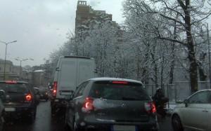 Previsioni tempo domenica 2 marzo: nuvolosità diffusa e pioggia su tutta Italia