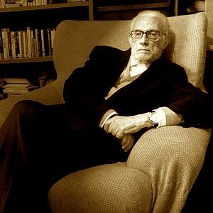 Manlio Sgalambro morto a Catania: aveva 89 anni, fu paroliere di Franco Battiato