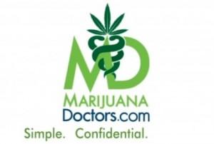 Marijuana terapeutica legale negli Usa