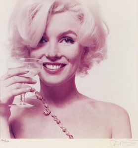 Marilyn Monroe, Jfk e Bob Kennedy: sesso a tre in un filmino