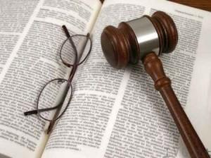 Brescia, non paga 240 mila euro di Iva: assolta per crisi