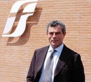 Stipendi manager pubblici: tre fasce di reddito. Max 311mila € (ma non Moretti)