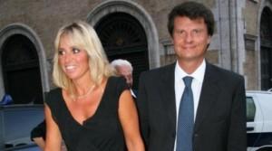 """Mauro Floriani: """"Io 2 volte con baby squillo ma pensavo fosse maggiorenne"""""""