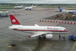 Zanzibar, guasto tecnico sul volo Meridiana: 180 passeggeri bloccati