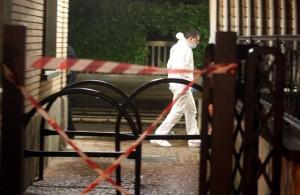 "Mozzate (Como). Lidia Nusdorfi uccisa, ex compagno confessa: ""Ero geloso"""