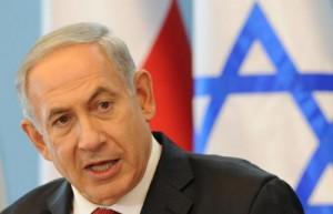 Gaza lancia razzi su Israele. Vana la tregua con la Jihad islamica