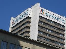 """Novartis: """"Multa Antitrust ingiusta, faremo ricorso al Tar"""""""
