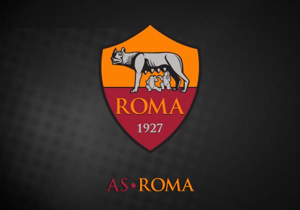 nuovo stadio roma presentazione diretta youtube 26 marzo
