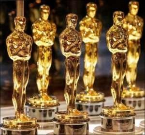 Oscar, da Sciuscià di De Sica a Roberto Benigni: tutte le statuette tricolori