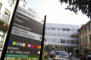 Tripadvisor degli ospedali italiani: giudizi e commenti dei pazienti online