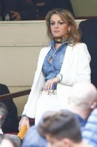 Il Fatto: Francesca Pascale candidata alle europee al posto di Berlusconi