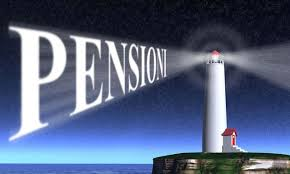 """Pensioni d'oro. Pa: stop cumulo coi redditi. Privati: """"Metà allo Stato se lavori"""""""