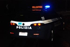 Postioma di Paese (Treviso). Donna investita e uccisa da pirata della strada