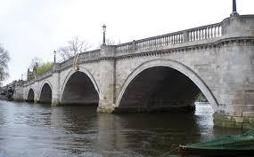 Il ponte di Richmond