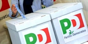 """Primarie Pd Modena e Reggio: """"Stranieri pagati per votare il candidato ad hoc"""""""