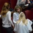 Ravetto, Moretti, De Girolamo: deputate in bianco per parità di genere 03