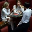 Ravetto, Moretti, De Girolamo: deputate in bianco per parità di genere 01