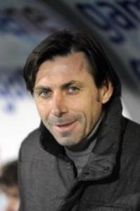Reggina-Varese, formazioni Serie B: Gautieri sfida Gagliardini con Neto (LaPresse)