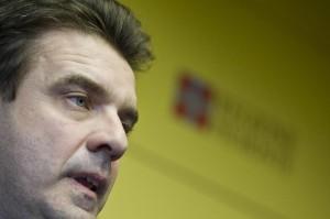 """Piemonte, Tar: """"Sette giorni per decidere data elezioni o commissario"""""""