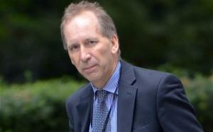 Patrick Rock, collaboratore di David Cameron, arrestato: aveva immagini pedofile