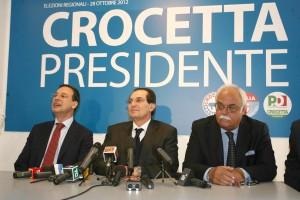 Sicilia cancella le province, ok in Assemblea il voto finale