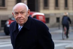 Salvatore Ligresti, doppia richiesta di processo: corruzione e aggiotaggio