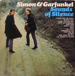 Sound of Silence 50 anni fa il capolavoro di Simon & Garfunkel