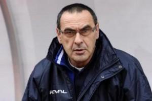 Siena-Empoli, formazioni derby toscano serie b: Sarri con Maccarone e Tavano (LaPresse)