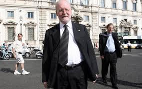 """Pensioni. """"Contributo di solidarietà contro la Costituzione"""": Gaetano Silvestri"""