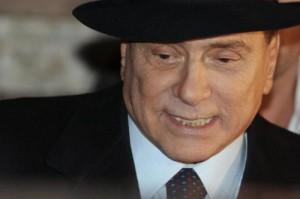 Sondaggio Ixè: senza Berlusconi Forza Italia non ha futuro. E perde 3 punti