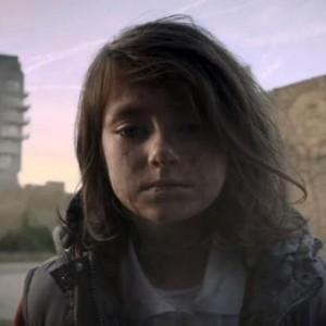 Il video virale di Save the Children sulla Siria