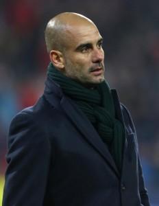 Germania, Bayern senza limiti: campione con 7 turni di anticipo (LaPresse)