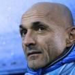 Milan, per Seedorf decisive Lazio e Fiorentina. E spunta Spalletti