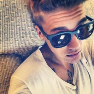"""""""Falsa tournee di Justin Bieber, estorti 1mln$"""": Wahleed Ahmed condannato"""