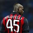 Milan, la Curva Sud contesta Balotelli e Galliani: i retroscena
