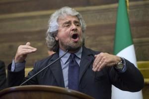 M5s, sondaggio Ixè: due elettori su tre vogliono il dialogo con Renzi