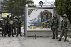 """Ucraina, Russia: """"Non vogliamo la guerra e Pechino è dalla nostra parte"""""""